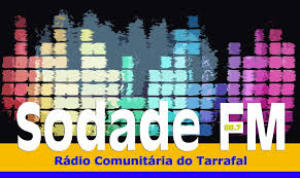 Sodade FM