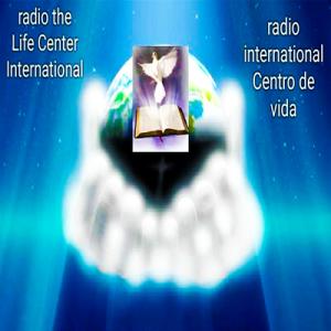 Internacional Centro de Vida
