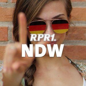 RPR1 NDW