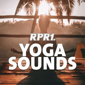 RPR1 Yoga Sounds
