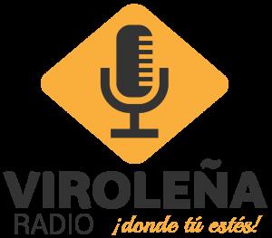 Viroleña Radio