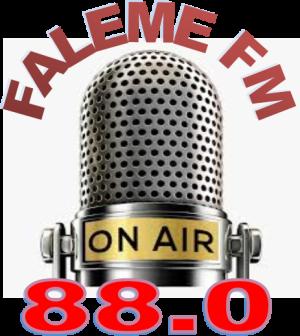 FALEME FM