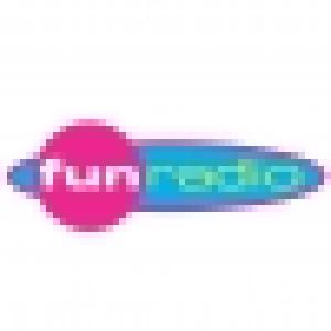 Web Radio Fun Radio - 101.9 FM