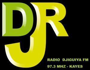 DJIGUIYA FM 97.3