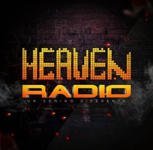 Heaven Radio RD