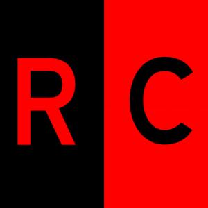 Radio Clubbin