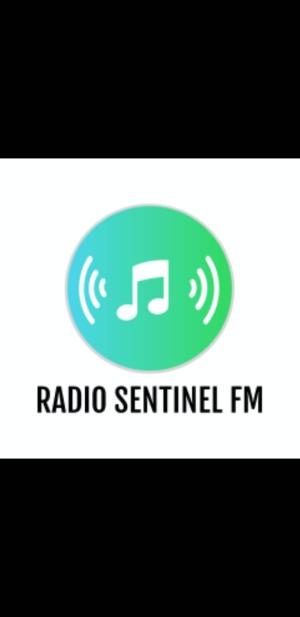 Radio sentinl FM