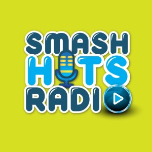 Smash Hits Radio