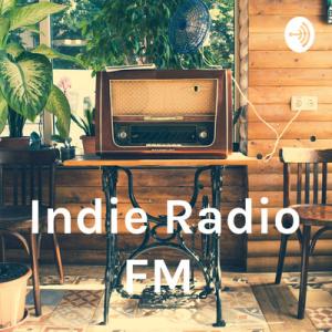 HOT HITS RADIO - Indie Radio FM .com
