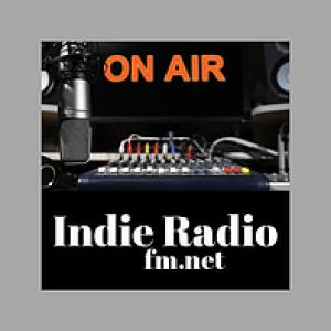 INDIE RADIO - Indie Radio FM .com