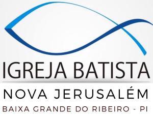 Rádio Nova Jesusalem