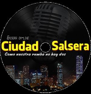 Ciudad Salsera