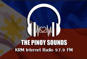 KRM Internet Radio