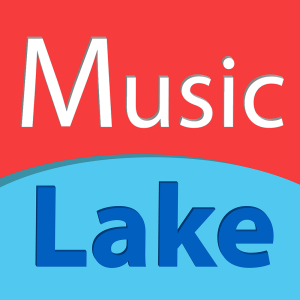 Music Lake - Relaxation Music