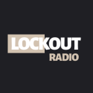 Lockout Radio