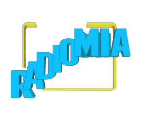 RADIOMIA ITALIA
