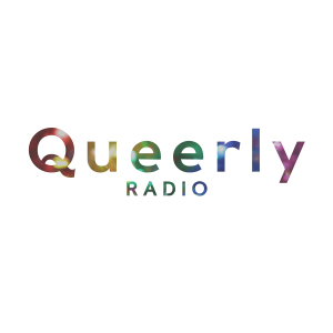 Queerly Radio