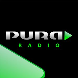 Pura Radio