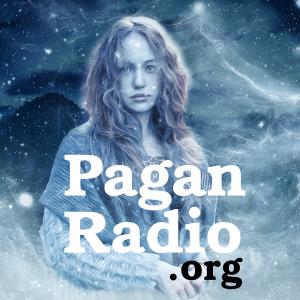 PaganRadio.org