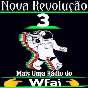 Nova Revolução 3
