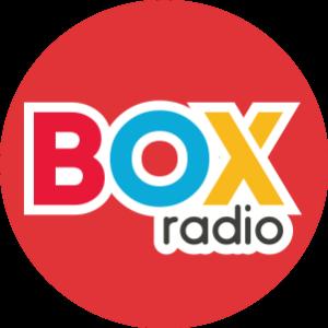 BOX RADIO FM