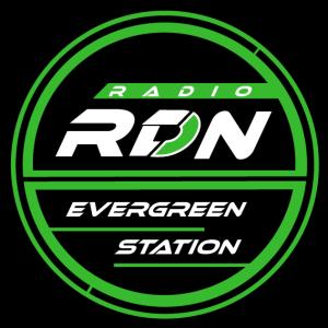 Radio Rdn Network Evergreen Station