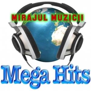 RADIO MIRAJ ROMANIA