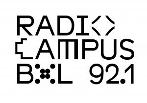 Radio Campus Bruxelles