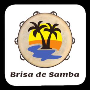 Brisa de Samba