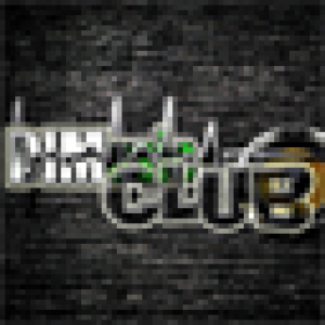 DIMusic Russian Club (Русская волна)