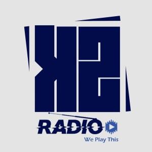 KZ RADIO