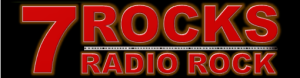 Seven Rocks Web Radio