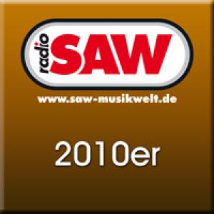 Radio SAW-2010er