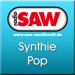 radio SAW-Synthie Pop