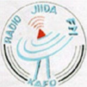 Radio Jiida FM