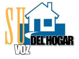 Su Voz Del Hogar