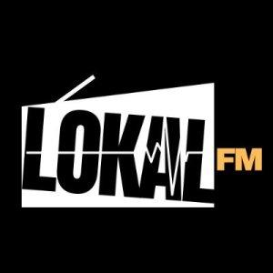 Lokal FM