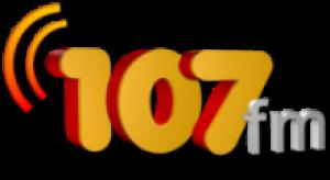 107 FM