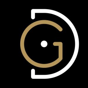 Gold Dust Radio