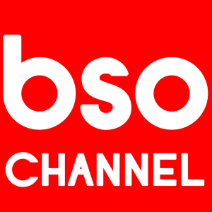 BSO Channel
