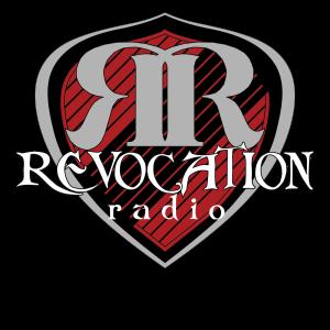 Revocation Radio