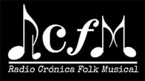 Radio Crónica Folk Musical RCFM