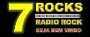 7ROCKS RADIO ROCK