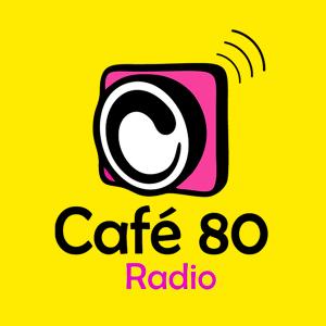 Cafe 80 Radio