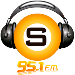 Radio Satelital 95.1 FM