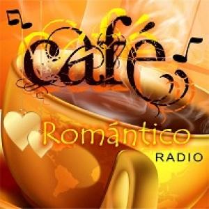 Cafe Romantico Radio