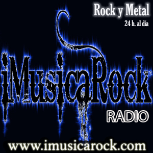 iMusicaRock.com - Radio en Español