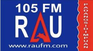 RAU FM