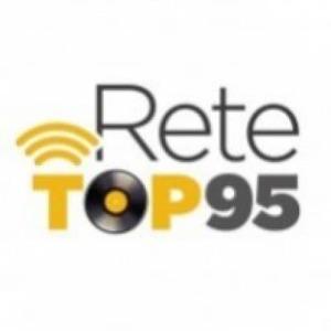 Retetop95