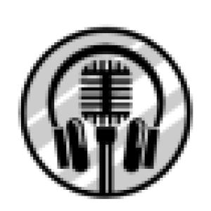 Africa Engage Radio
